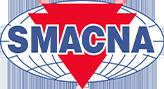 SMACNA Certification