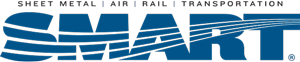 SMART Sheet Metal Air Rail Transportation Union